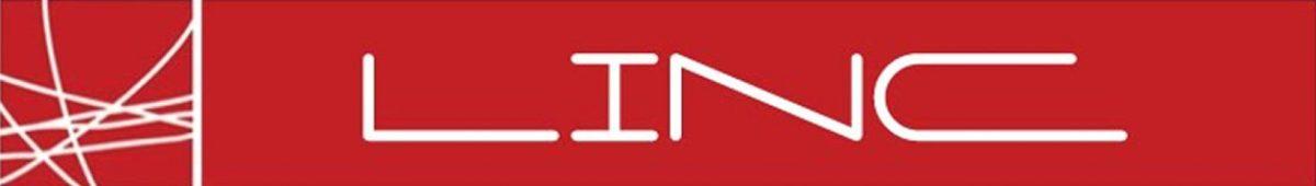 LINC Nonwovens